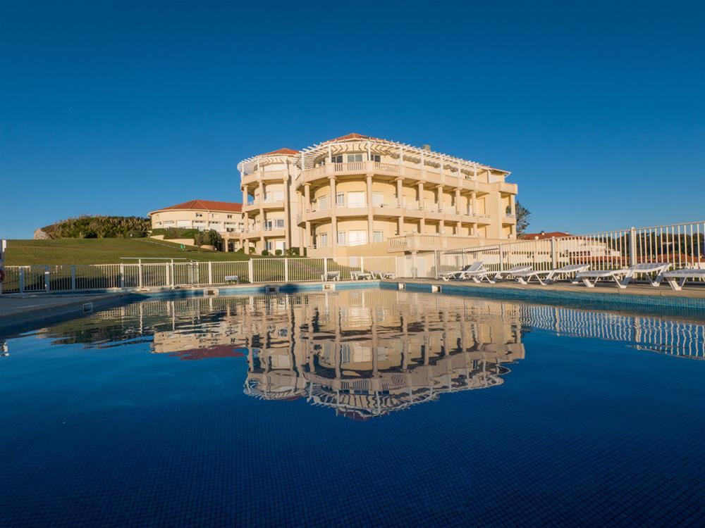 Hotel Maeva - R�sidence Eug�nie