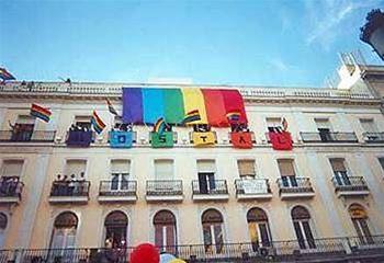 Hotel Hostal Puerta Del Sol