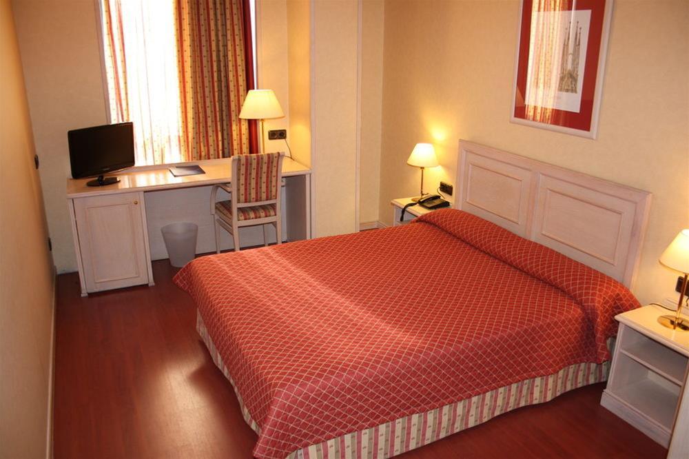 Hotel Sunotel Junior