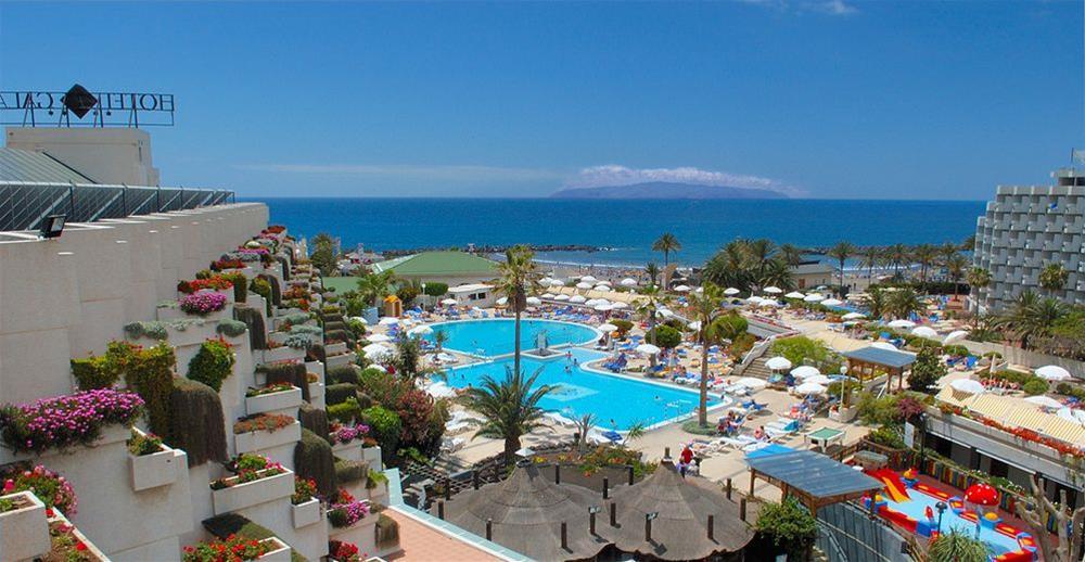 HotelGala