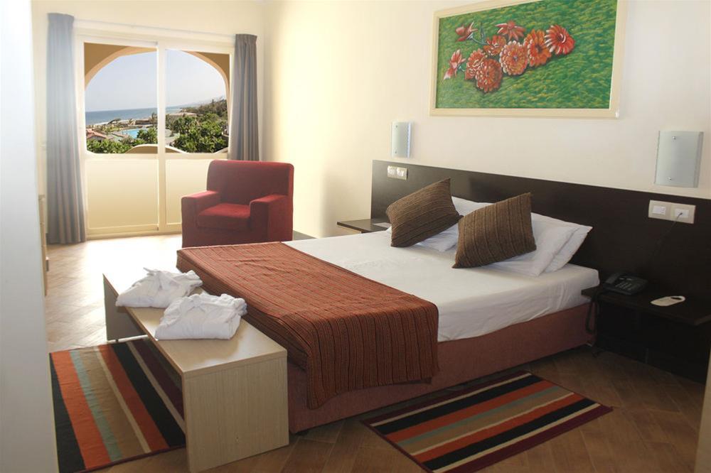 Hotel Santant�o Art Resort
