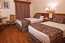 Hotel Guaparo Inn
