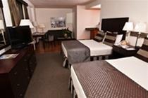 Hotel Guaparo Suites
