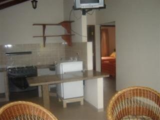 Hotel Los Cedros Eco Resort
