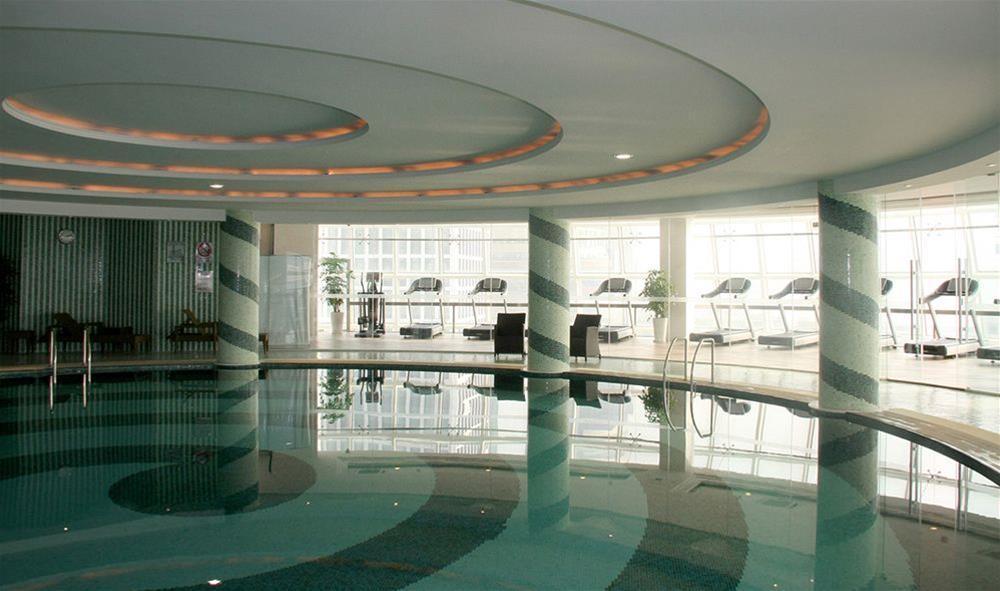 Hotel Oriental Riverside