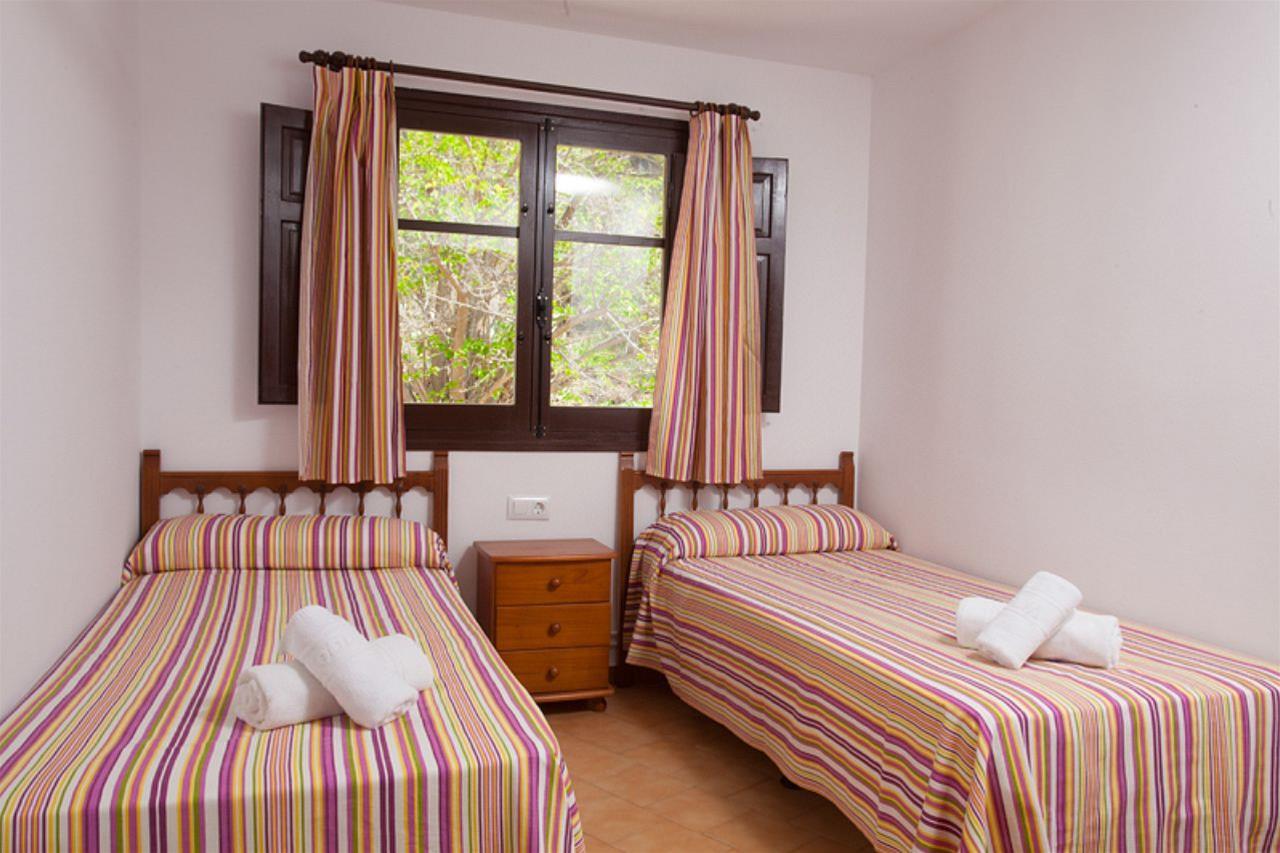 Hotel Aptos. Sunsea Village