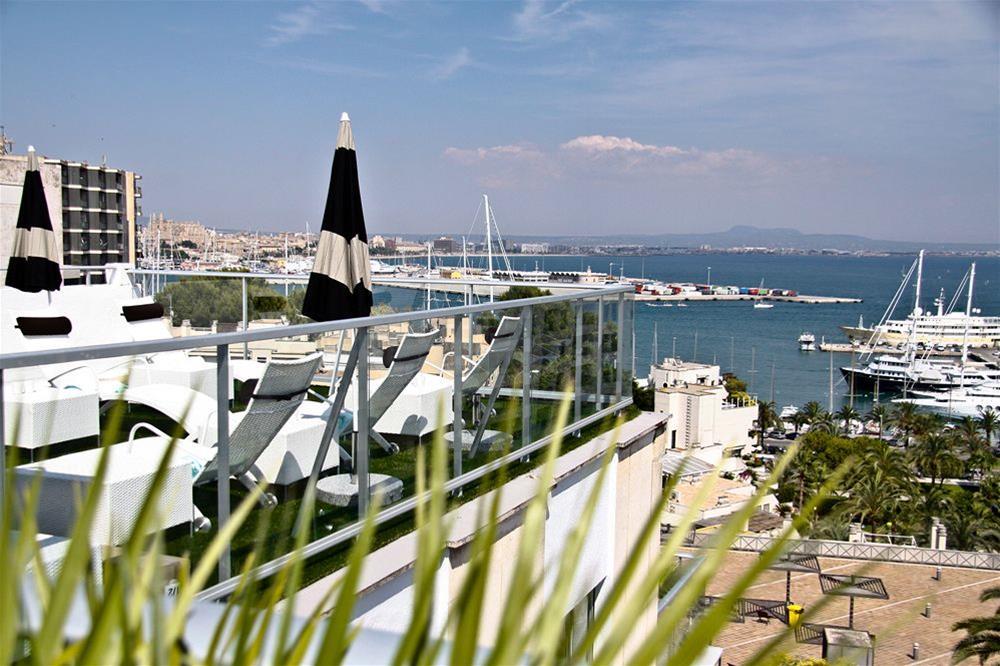 Hotel Feliz City Resort Mallorca