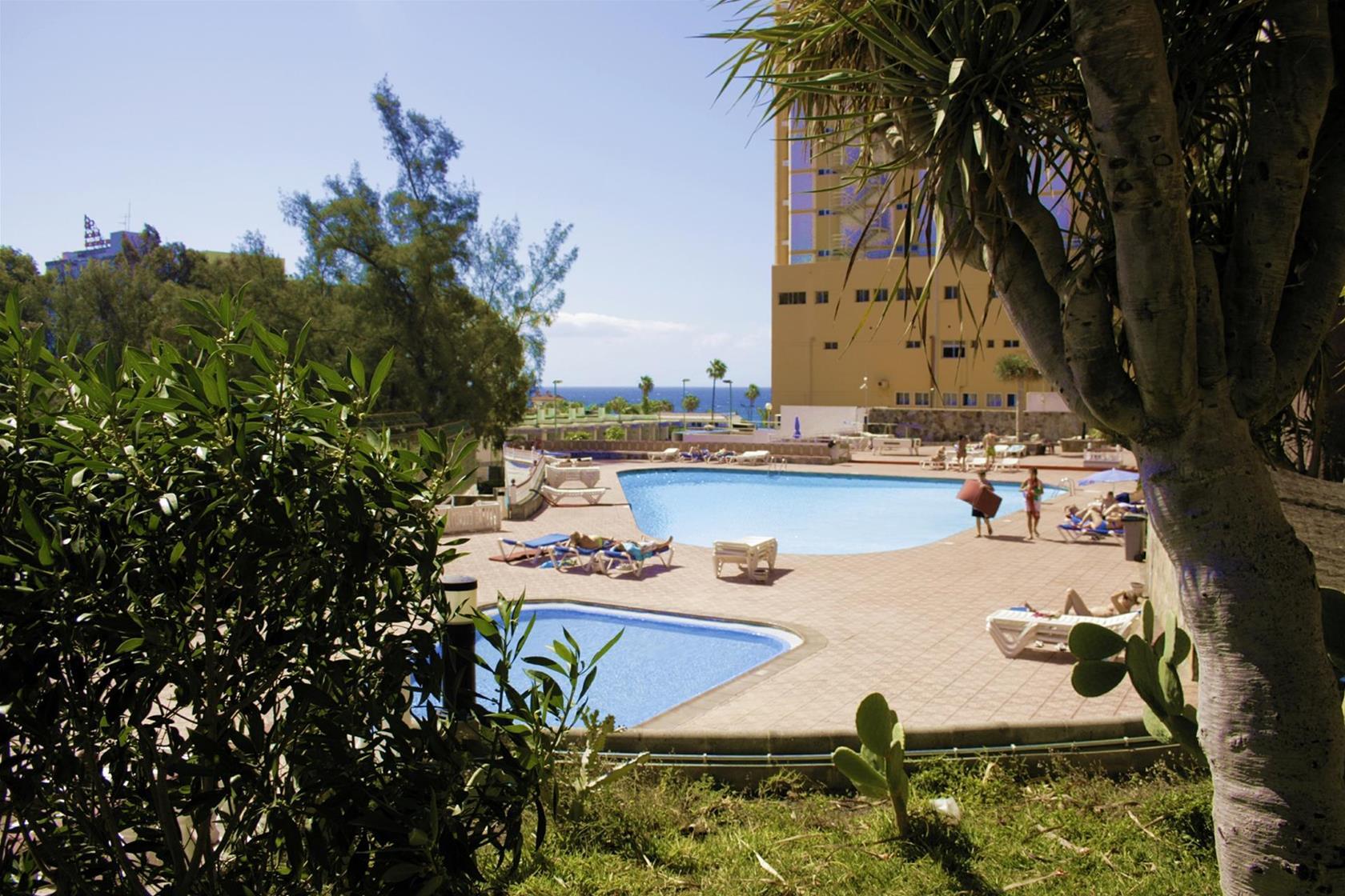 Voyages playa del ingl s partir de 428 s jours pas for Moteur de recherche hotel moins cher