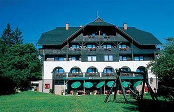 Hotel Triglav