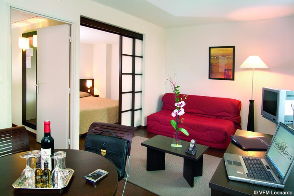 Treni milano lione da 38 offerte di biglietti tgv e for Park suite appart hotel