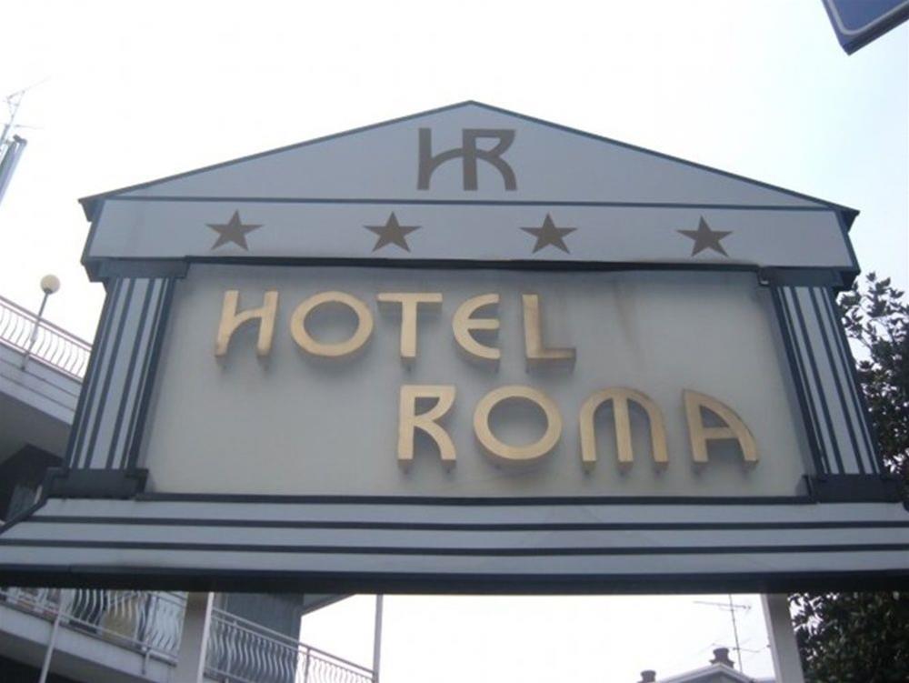 Offerte Per Roma Treno E Hotel