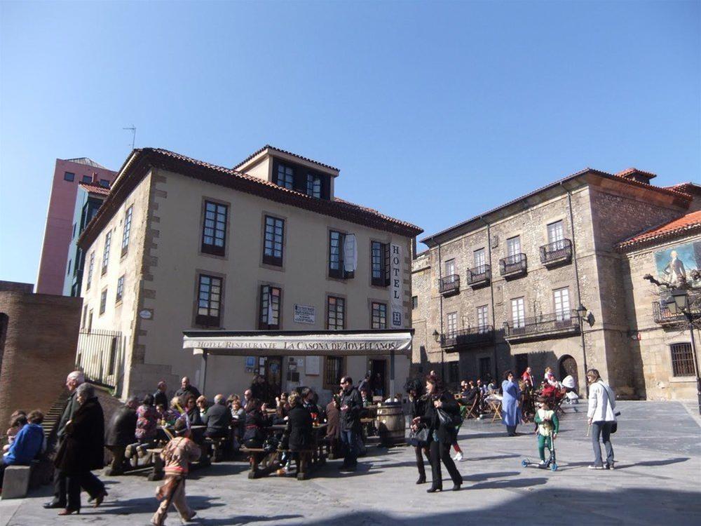 Trenes barcelona gij n desde 24 ofertas de billetes for Ave hotel barcelona madrid