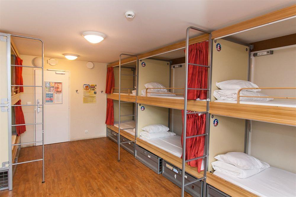 train grenoble paris partir de 25 promos de billets tgv et sncf plus rapide et simple. Black Bedroom Furniture Sets. Home Design Ideas