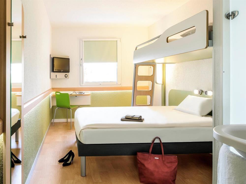 Ibis Hotel Torino