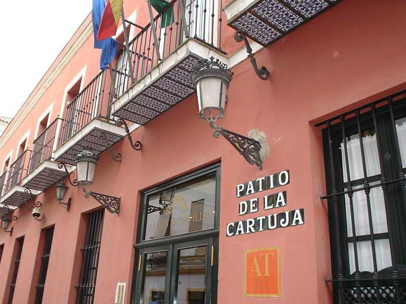 Trenes barcelona sevilla desde 62 ofertas de billetes for Ave hotel barcelona madrid