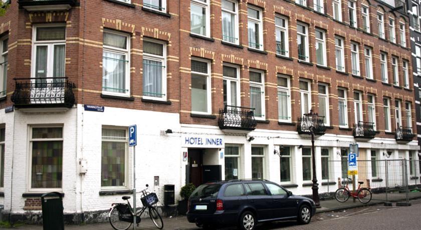 Treni milano amsterdam da 83 offerte di biglietti tgv for Amsterdam offerte viaggi