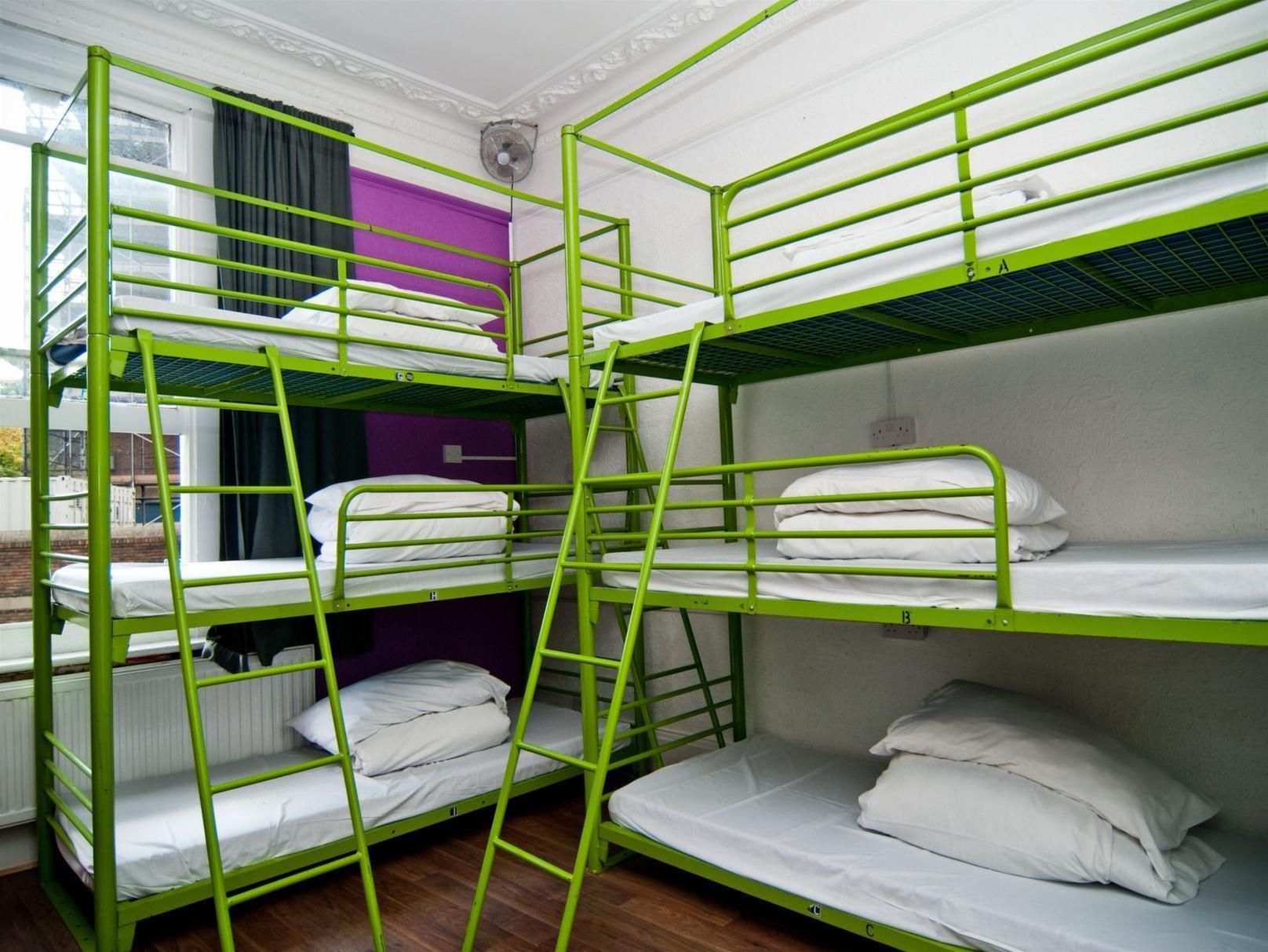 train lille londres partir de 56 promos de billets sncf et eurostar plus rapide et simple. Black Bedroom Furniture Sets. Home Design Ideas