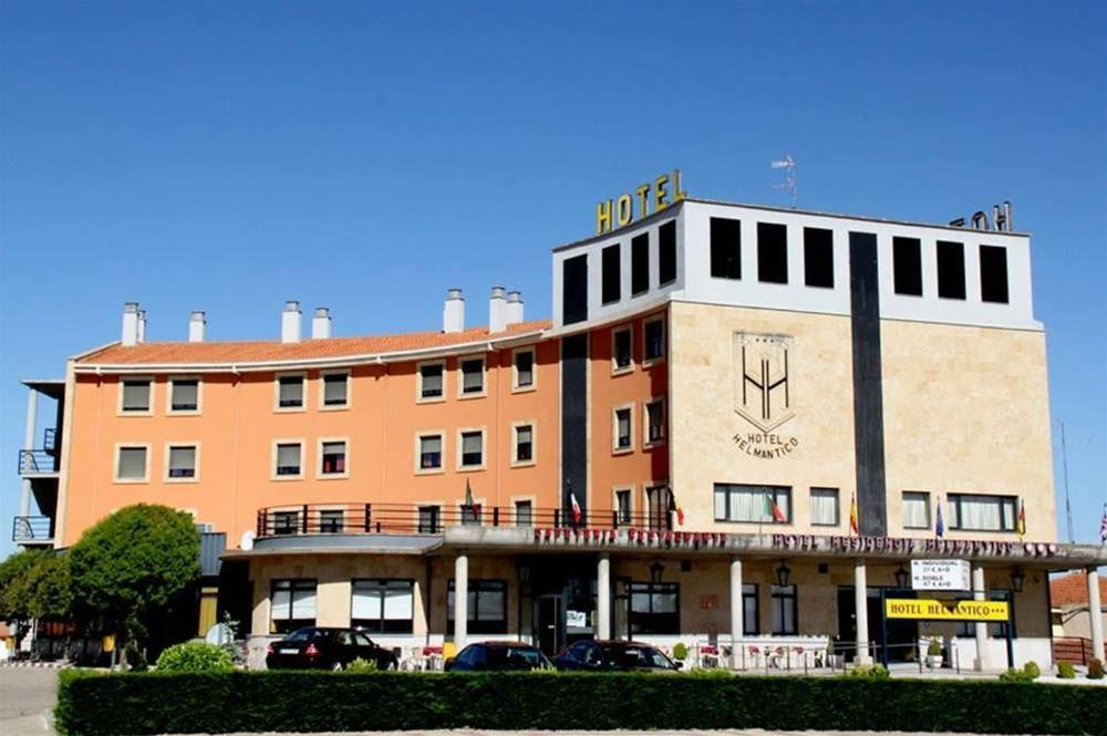 Trenes barcelona salamanca desde 73 ofertas de for Ave hotel barcelona madrid