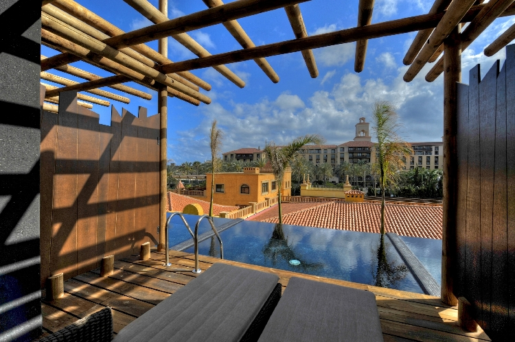 Hotel lopesan baobab resort meloneras from 163 65 logitravel
