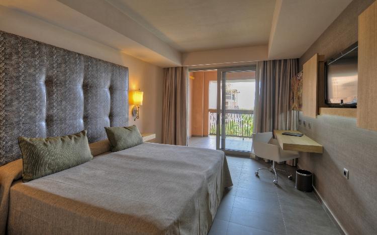 Baño Vestidor Definicion:Hotel Lopesan Baobab Resort en Meloneras – Gran Canaria desde 92 €
