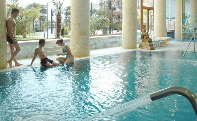 Escapadas hoteles con encanto andaluc a kerala viajes - Fuerteventura hoteles con encanto ...
