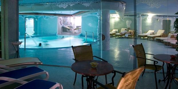 Hotel daniya denia d nia desde 40 logitravel for Gimnasio denia