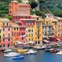 Savona (Italia)