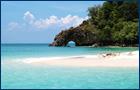 Australia e Islas del Pacifico