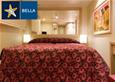 Categor�a I1 - Interior Bella I1
