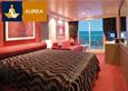 Categor�a S3 - Suite Aurea S3
