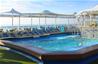 Foto12 - Empress - piscina