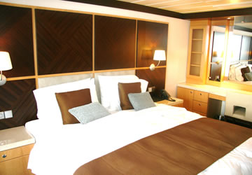 Royal Suite Balc�n RS - Oasis of the Seas