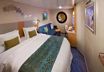 Interior en Oferta - Oasis of the Seas
