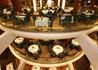 Foto4 - Oasis of the Seas - Balcones Comedor