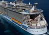 Foto8 - Oasis of the Seas - Barco Oasis III