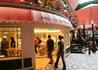 Foto12 - Oasis of the Seas - Café Shop