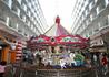 Foto16 - Oasis of the Seas - Carrusel
