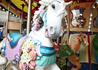 Foto17 - Oasis of the Seas - Carrusel detalle