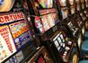 Foto18 - Oasis of the Seas - Casino