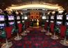 Foto19 - Oasis of the Seas - Casino 3