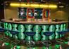 Foto24 - Oasis of the Seas - Disco