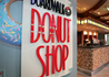 Foto25 - Oasis of the Seas - Donut Shop