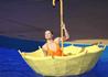 Foto28 - Oasis of the Seas - Espectáculo