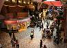 Foto32 - Oasis of the Seas - Galerías