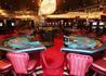Foto42 - Oasis of the Seas - Mesa Casino