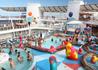 Foto55 - Oasis of the Seas - Piscina