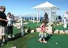 Foto59 - Oasis of the Seas - Pista mini Golf