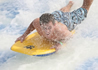 Foto75 - Oasis of the Seas - Surf