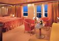 Categor�a GS - Grand Suite GS