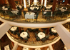 Foto4 - Allure of the Seas - Balcones Comedor
